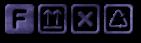 Font NoticeStd Felt Logo Preview