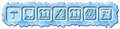 Font NoticeStd Iceberg Logo Preview