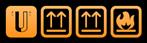 Font NoticeStd Keen Logo Preview