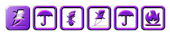 Font NoticeStd Pimpin Logo Preview