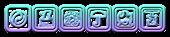 Font NoticeStd Spring Logo Preview