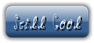 Font Ooolala Still Cool Button Logo Preview