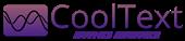 Font Open Sans Symbol Logo Preview