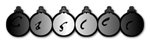 Caster Logo Style