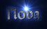 Font Orotund Nova Logo Preview