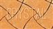 Font Ostrich Sans Crystal Logo Preview