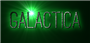 Font Ostrich Sans Galactica Logo Preview