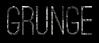 Font Ostrich Sans Grunge Logo Preview