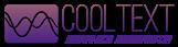 Font Ostrich Sans Symbol Logo Preview