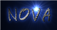 Font Paete Round Nova Logo Preview