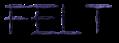 Font Paintboy Felt Logo Preview