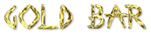 Font Paintboy Gold Bar Logo Preview