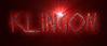 Font Paintboy Klingon Logo Preview
