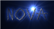 Font Paintboy Nova Logo Preview