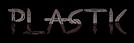 Font Paintboy Plastic Logo Preview