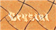 Font Phoenix Crystal Logo Preview