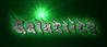 Font Phoenix Galactica Logo Preview