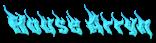 Font Phoenix House Arryn Logo Preview