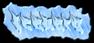 Font Phoenix Iceberg Logo Preview