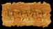 Font Phoenix Imprint Logo Preview
