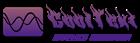 Font Phoenix Symbol Logo Preview