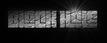 Font Pincoya Black Black Hole Logo Preview