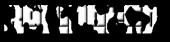 Font Pincoya Black Bovinated Logo Preview