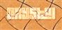 Font Pincoya Black Crystal Logo Preview