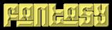 Font Pincoya Black Fantasy Logo Preview