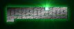 Font Pincoya Black Galactica Logo Preview