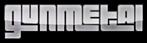 Font Pincoya Black Gunmetal Logo Preview