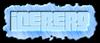 Font Pincoya Black Iceberg Logo Preview