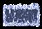 Font Pincoya Black Iced Logo Preview