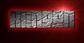 Font Pincoya Black Klingon Logo Preview
