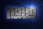 Font Pincoya Black Nova Logo Preview