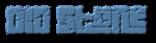 Font Pincoya Black Old Stone Logo Preview
