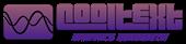 Font Pincoya Black Symbol Logo Preview