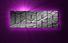 Font Pincoya Black Warp Logo Preview