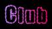 Club Logo Style