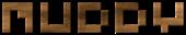 Font Pixel 4x4 Muddy Logo Preview