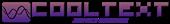 Font Pixel 4x4 Symbol Logo Preview