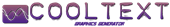 Font Plastique Symbol Logo Preview