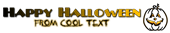 Font Plug NickelBlack Halloween Symbol Logo Preview