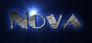 Font Plug NickelBlack Nova Logo Preview