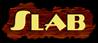 Font Plug NickelBlack Slab Logo Preview