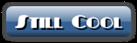 Font Plug NickelBlack Still Cool Button Logo Preview
