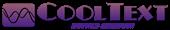 Font Plug NickelBlack Symbol Logo Preview
