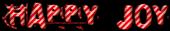 Font Polaroid 22 Happy Joy Logo Preview