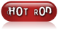 Hot Rod Button Logo Style