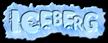 Font Polaroid 22 Iceberg Logo Preview